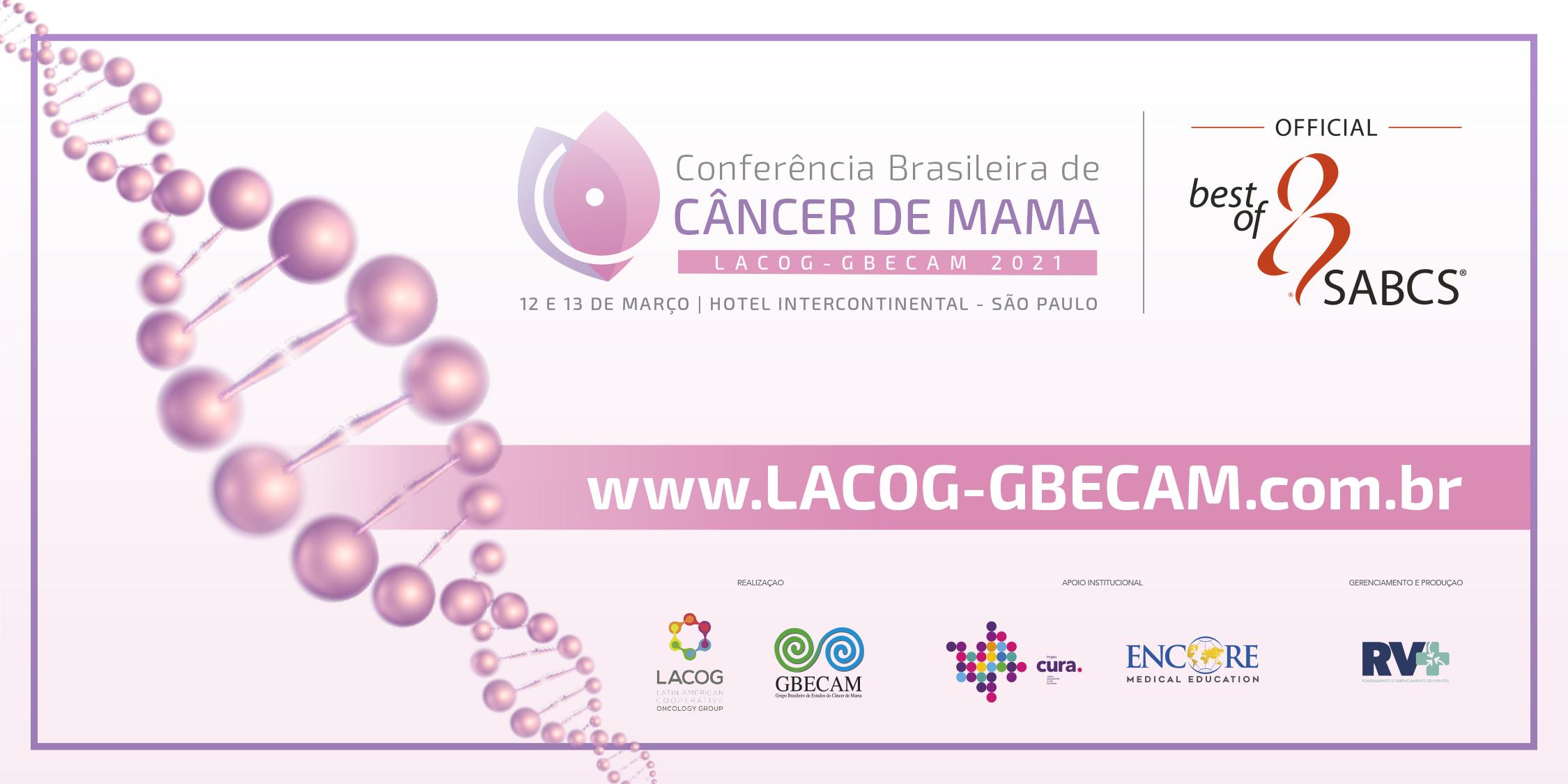 LACOG-GBECAM - 2021