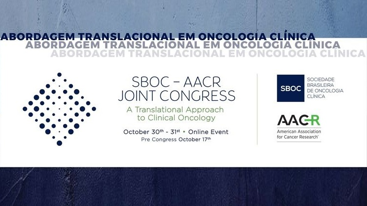 The SBOC-AACR Joint Conference: A Translational Approach to Clinical Oncology