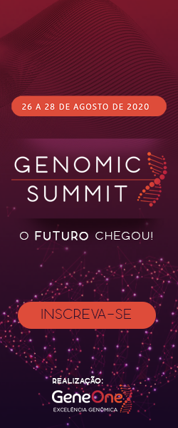1111 20237 genomic summit banners 250x600px