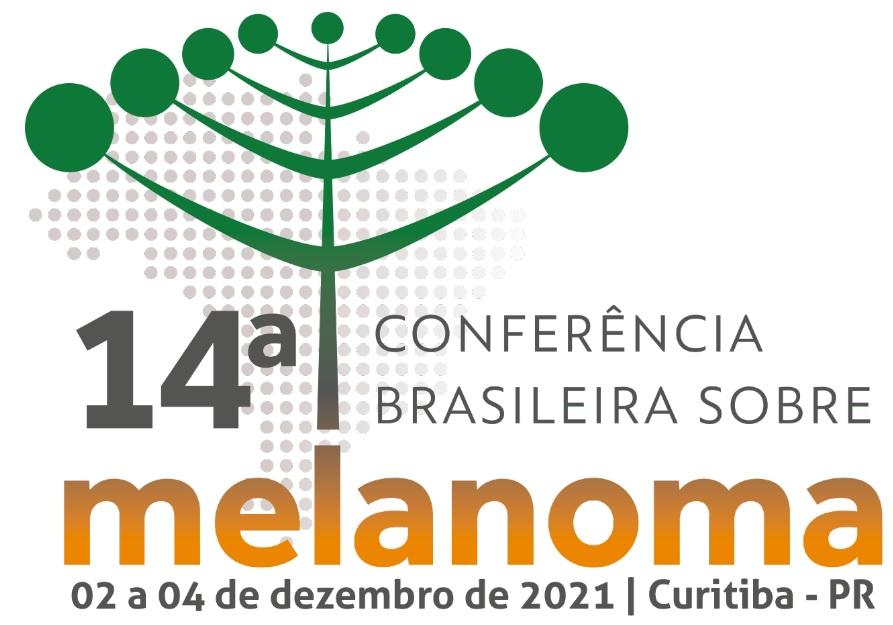 14 Conferência Brasileira sobre Melanoma