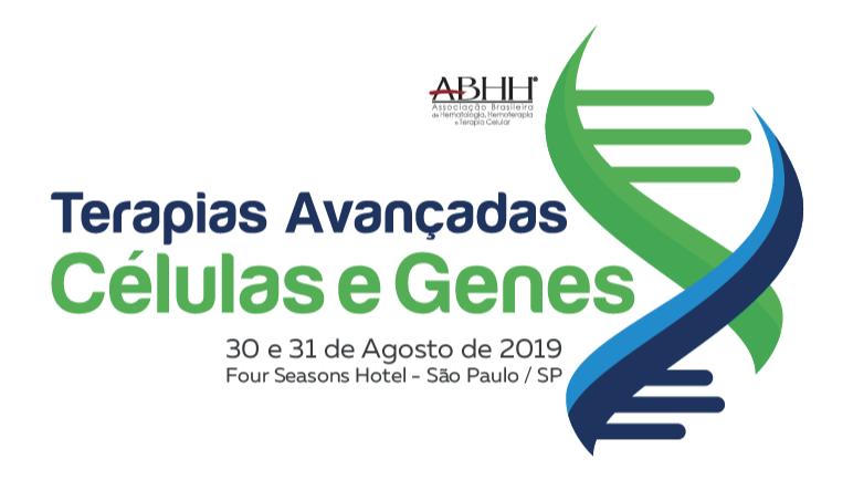 TERAPIAS AVANÇADAS: CÉLULAS E GENES (TACG)