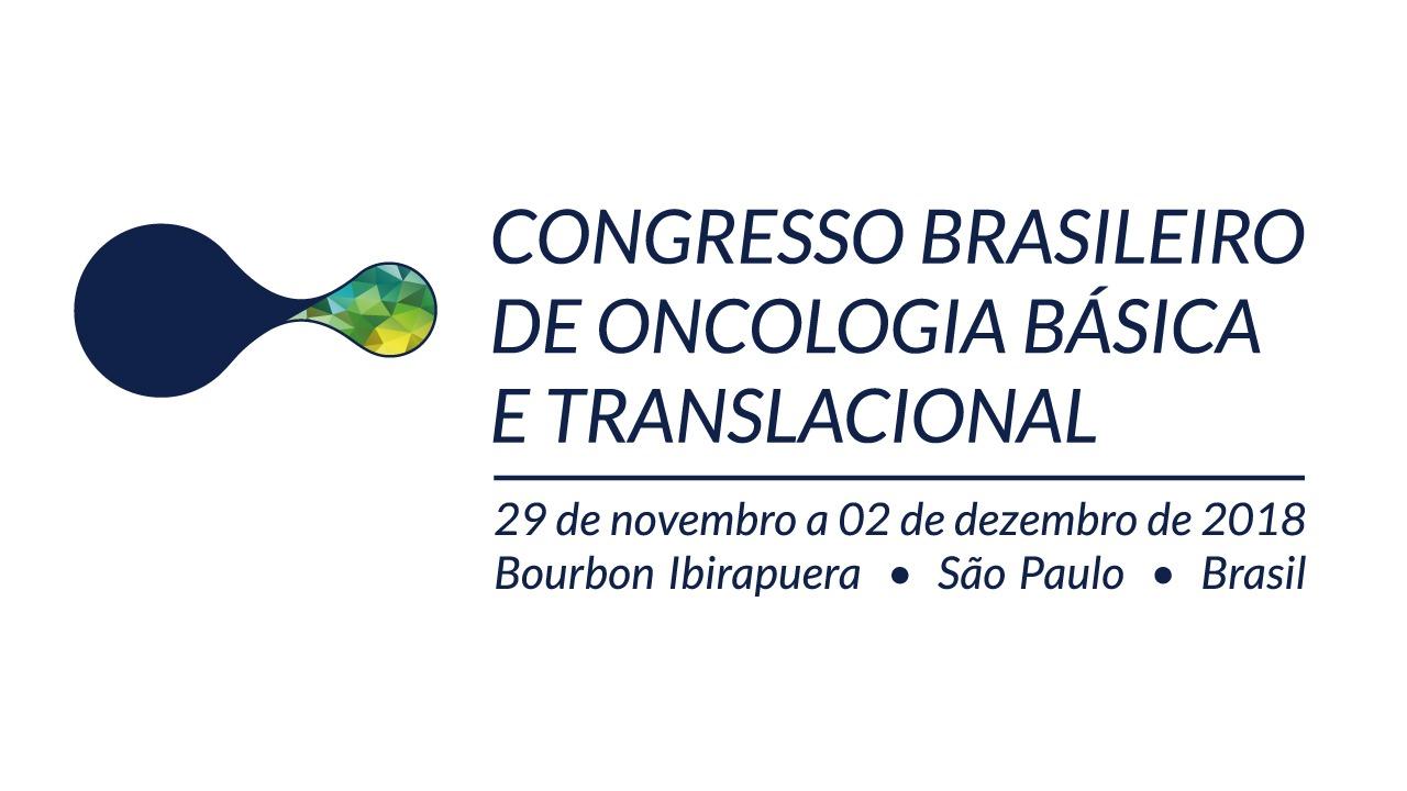 Congresso Brasileiro de Oncologia Básica e Translacional