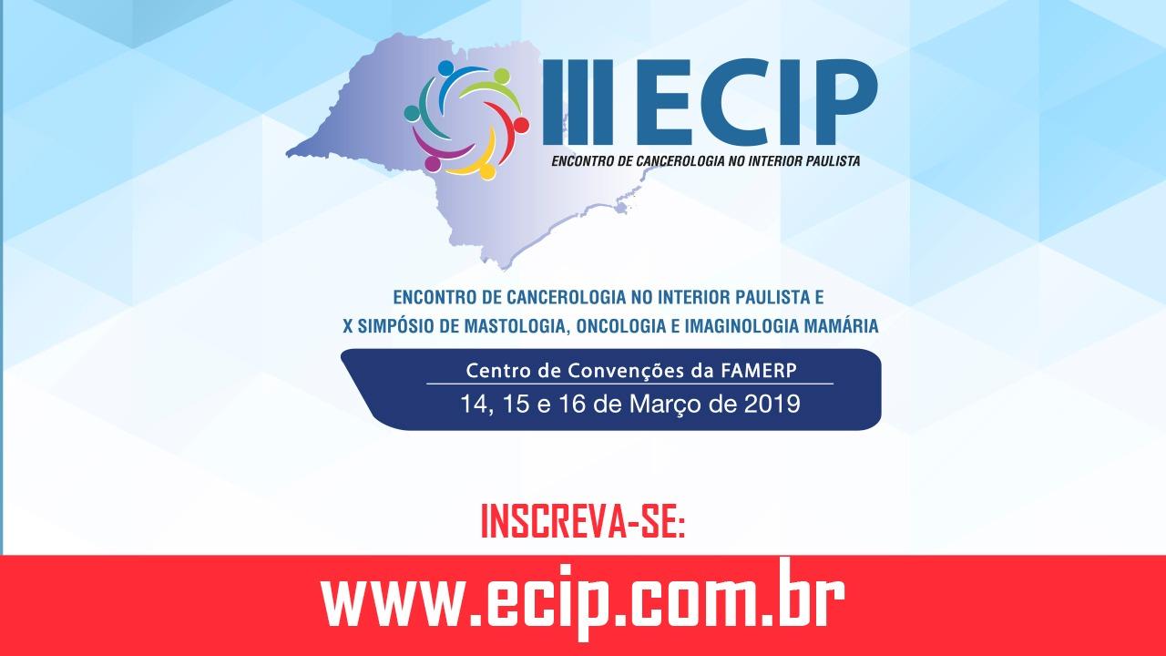 III Ecip