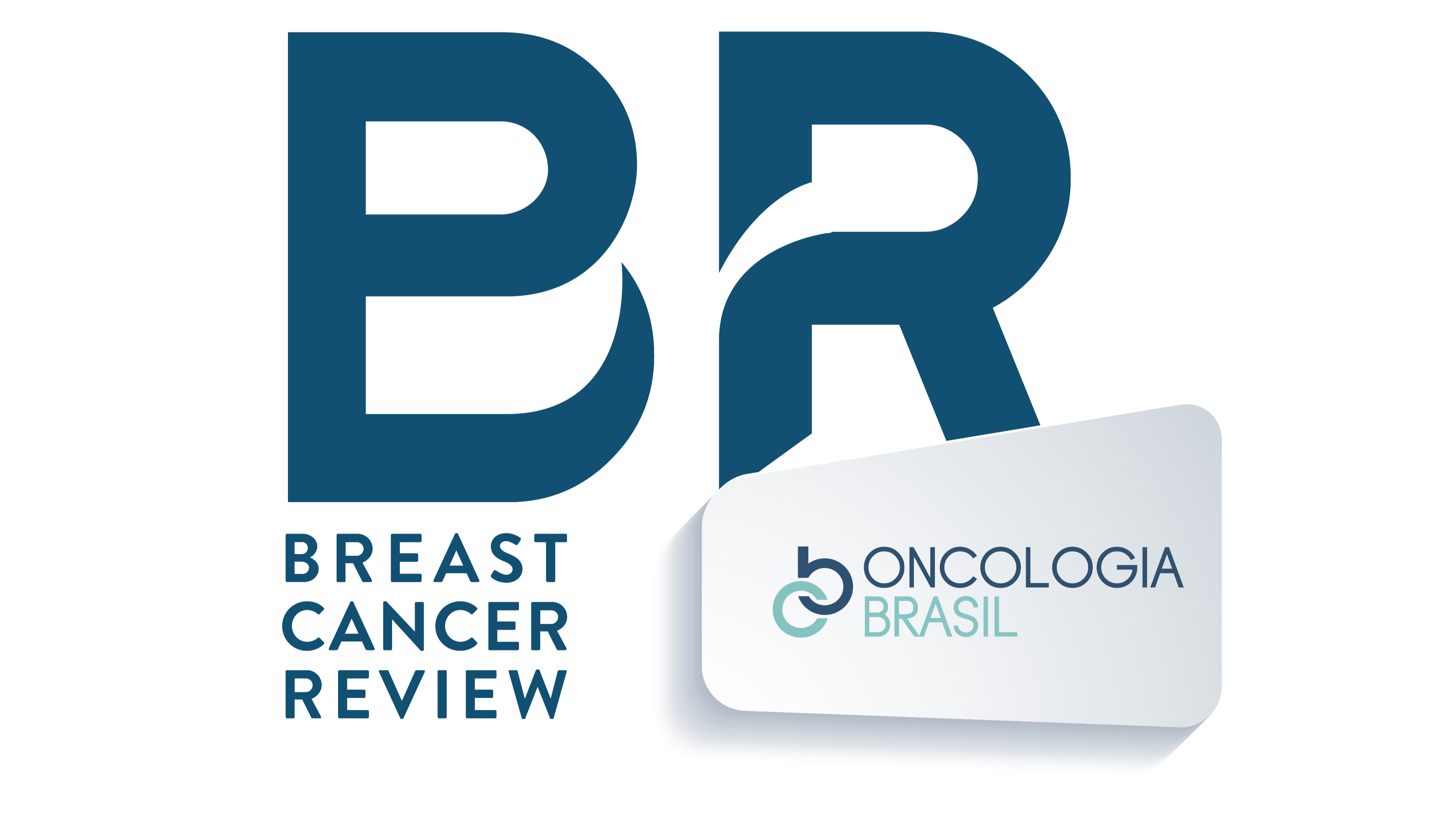Breast Cancer Review