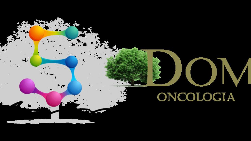 Simpósio 5 anos Dom Oncologia: Progressos e Desafios na Era da Medicina de Precisão