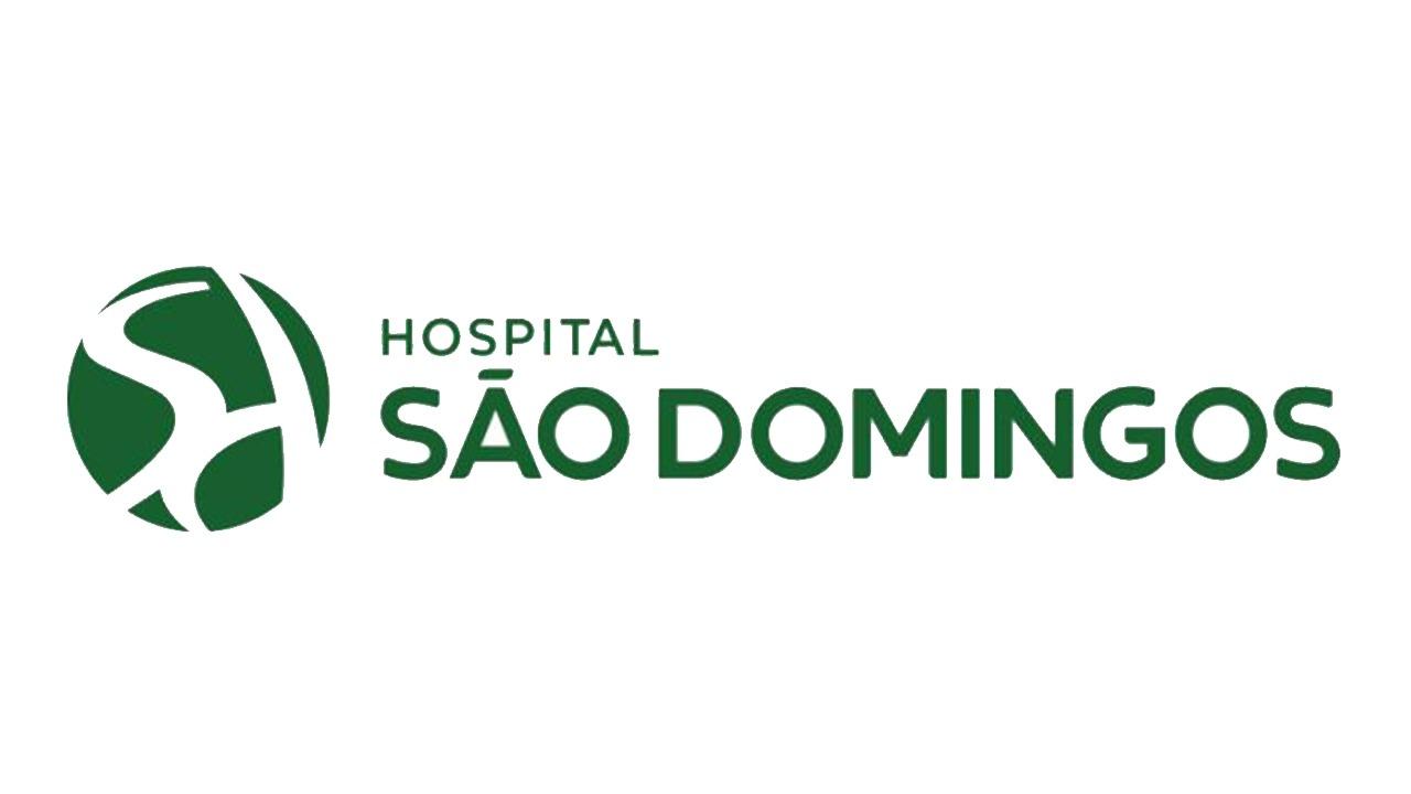 IV CONGRESSO DE ONCOLOGIA DO HOSPITAL SÃO DOMINGOS