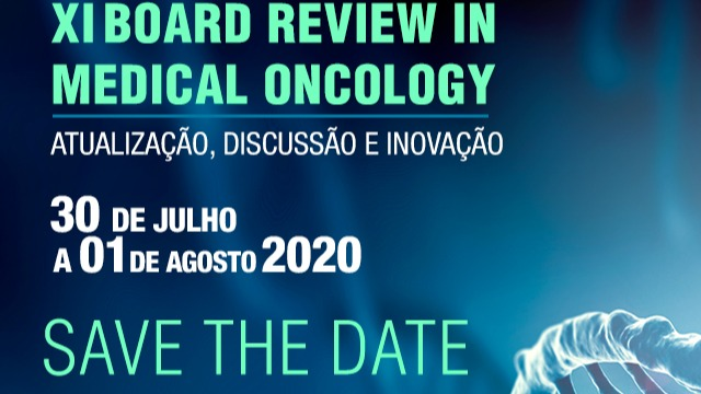XI BOARD REVIEW IN MEDICAL ONCOLOGY