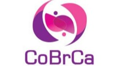 6th World Congress on Controversies in Breast Cancer (CoBrCa)