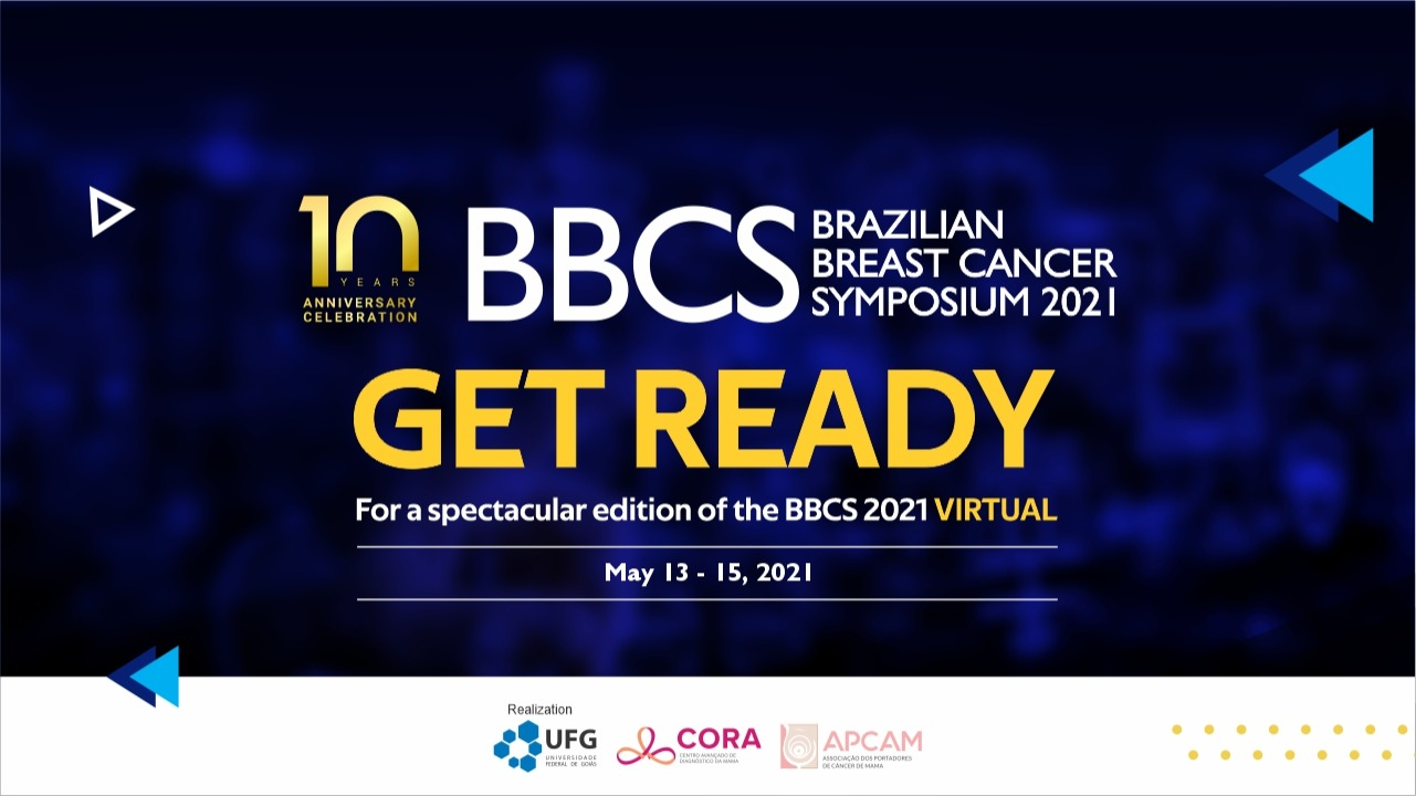 Brazilian Breast Cancer Symposium