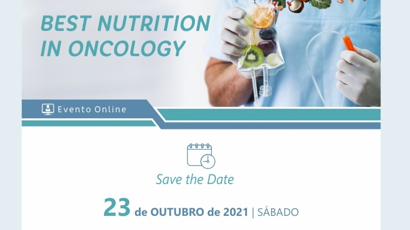 Best Nutrition in Oncology