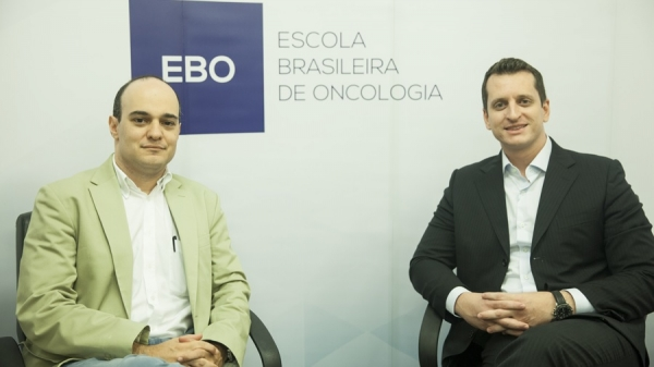 Confira o vídeo da EBO sobre tratamento adjuvante do melanoma