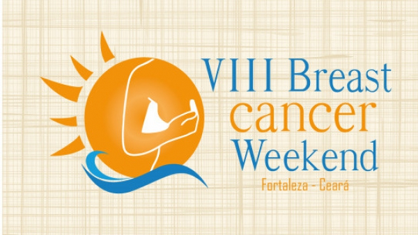 SBOC e SBM promovem juntas o VIII Breast Cancer Weekend em Fortaleza