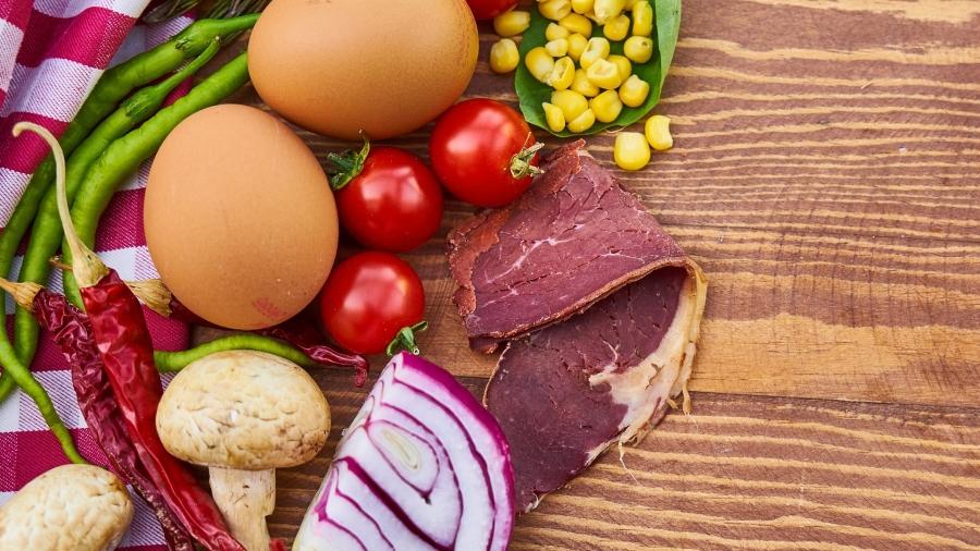 Dieta cetogenica cancer de pancreas