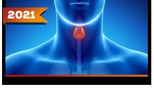 Carcinomas da Adrenal, Feocromocitomas e Paragangliomas