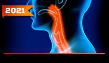 Cabeça e Pescoço: doença recorrente metastática