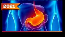 Estômago: Doença Localizada