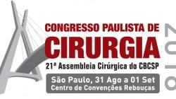21ª Edição da Assembleia Cirúrgica do CBCSP