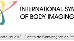 International Symposium of Body Imaging