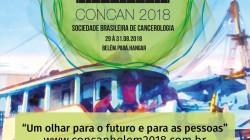 XXI Congresso Brasileiro de Cancerologia