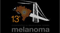 13ª Conferência Brasileira sobre Melanoma