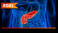Tumores Neuroendócrinos Bem Diferenciados: Pâncreas