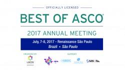 Best of ASCO 2017