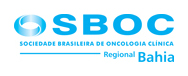 Regional Bahia