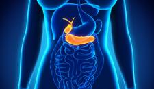 Carcinomas neuroendócrinos pouco diferenciados extrapulmonares