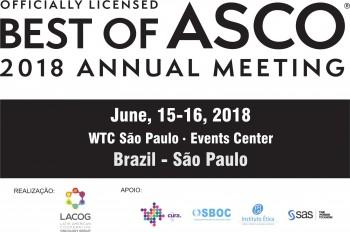 Best of Asco 2018