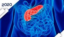 Tumores Neuroendócrinos Gastrointestinais