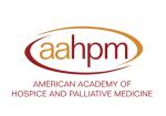 Palliative Care Fellowship