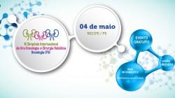 III Simpósio Internacional de Uro-oncologia e Cirurgia Robótica Oncologia D'Or