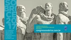Congresso SOBRICE
