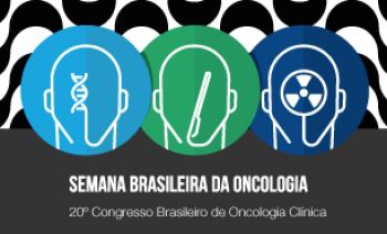 I Semana Brasileira de Oncologia