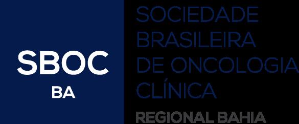 Estatuto regional Bahia