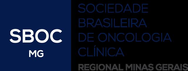 Estatuto regional Minas Gerais