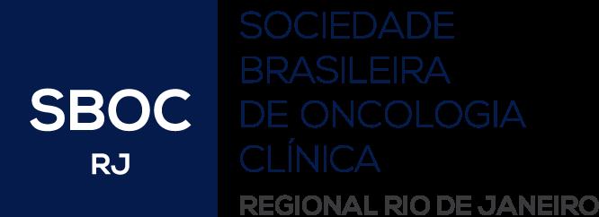 Estatuto regional Rio de Janeiro