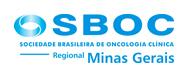 Regional Minas Gerais