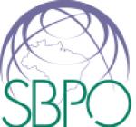 Sociedade Brasileira de Psicologia Oncologica